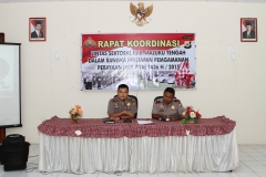 rapat_koordinasi
