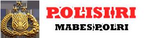 website mabes polri