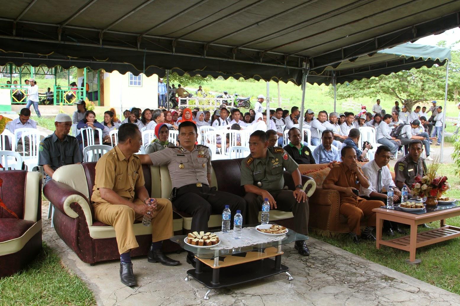 seminar-wawasan-kebangsaan_2