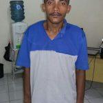 Ungkap Kasus Curanmor oleh Polres Maluku Tengah